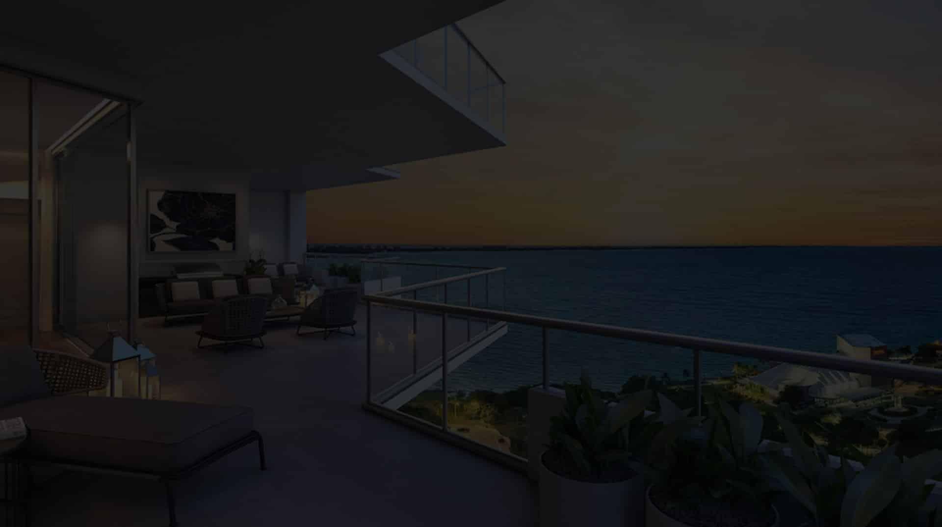 miramar beach fl condotel, miramar beach fl condotel mortgage, miramar beach fl condotel mortgage rates, miramar beach fl condotel mortgage broker, miramar beach fl condotel mortgage lender,  mortgage broker near me,