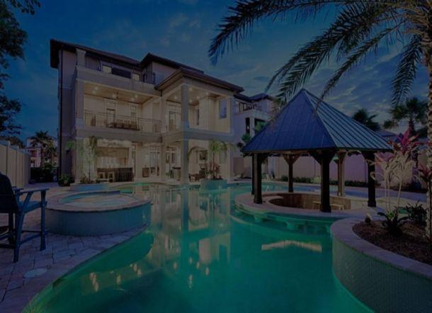 miramar beach fl, miramar beach fl mortgage, miramar beach fl mortgage rates, miramar beach fl mortgage broker, miramar beach fl mortgage lender, mortgage broker near me,